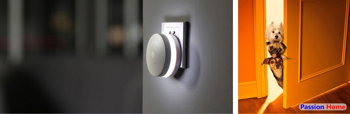 Requires a gateway such as Xiaomi Gateway or Samsung SmartThings to pair with. Once you have paired your Xiaomi Gateway to your Mi Home App you are ready to add automation tasks.